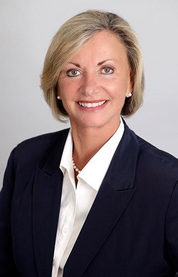 Valerie Delepine