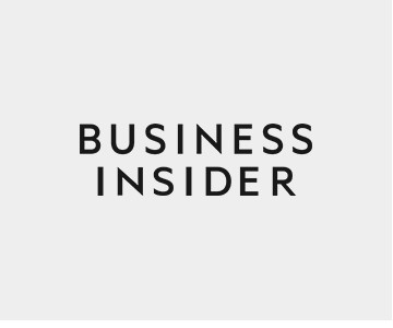 Business Insider | Yammer CEO David Sacks Spent  Million On An Unfinished Mansion On